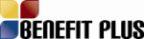bannery_titulka/benefit_logo_144_titulka.jpg