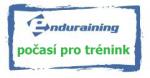 bannery_titulka/ikona_pocasi_trenink_2.jpg