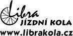 bannery_titulka/logo_librakola_web_145.jpg