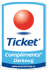 bannery_titulka/ticket_samolepka_compliments_2011_web.jpg