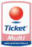 bannery_titulka/ticket_samolepka_multi_2011_web.jpg