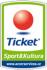 bannery_titulka/ticket_samolepka_sport_kultura_2011_web.jpg