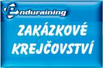 enduraining/e-individual_deska.jpg
