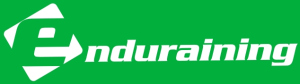 enduraining/endu_logo_bila_na_zelene_300_web.jpg