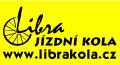 enduraining/logo_libra_podklad_zluty_e_shop.jpg