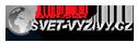 enduraining/logo_svet_vyzivy.png
