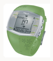 enduraining/polar_fitness_hodinky_green_web.jpg