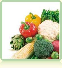 enduraining/zelenina.jpg