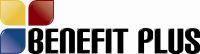 radka_clanky/benefit_logo_200.jpg