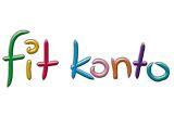 radka_clanky/logo_fitkonto_web.jpg