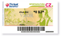 wellness/ticket_sport_kultura_edenred_2011.jpg